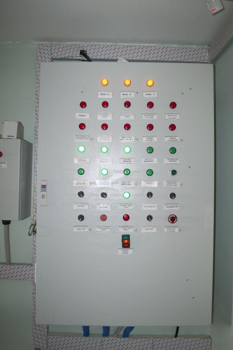 DSC 0227
